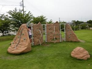 船岡山公園7