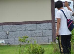 船岡山公園13