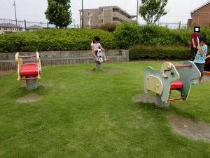 黒沢公園2