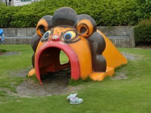 黒沢公園4