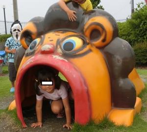 黒沢公園5