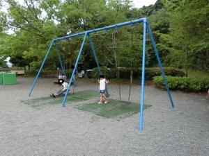 蓮池公園3