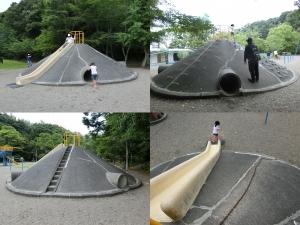 蓮池公園4