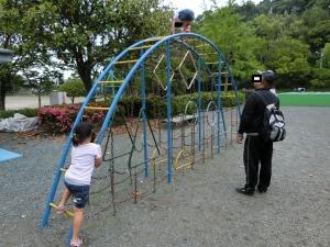 蓮池公園8