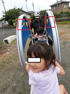 奈良野公会堂9