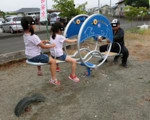 奈良野公会堂8