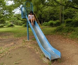菊川公園その5