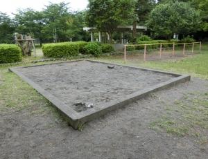 菊川公園その2