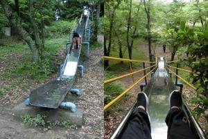 菊川公園その10