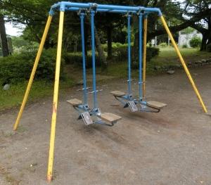 菊川公園その12