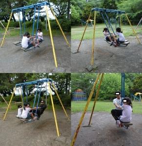 菊川公園その13