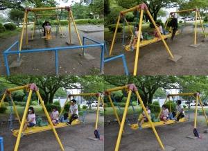 菊川公園その16