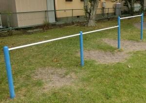 十束公園3-1