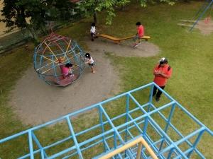 十束公園8