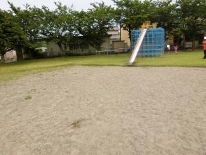 十束公園9