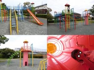 川袋公園5