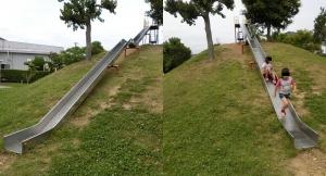 川袋公園2