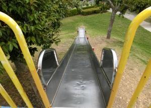 川袋公園3