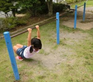 福田第1公園4