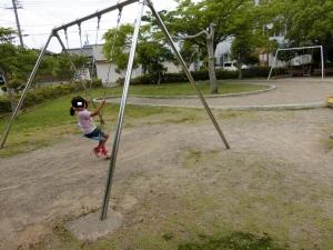 福田第1公園6