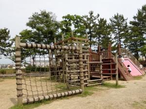 今之浦公園2