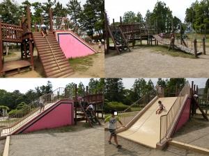今之浦公園3