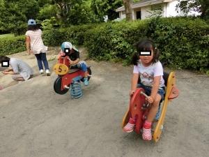 かぶと塚公園5
