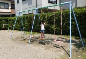 町田公会堂5