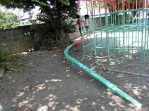 町田公会堂8