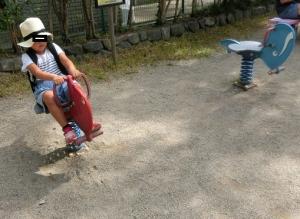 京都岡崎公園5