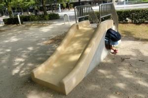 京都岡崎公園6