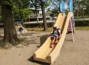 京都岡崎公園7