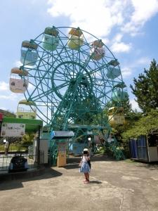 京都遊園地9
