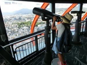 京都タワー4