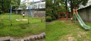 王子公園6