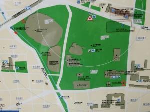 王子公園3-1