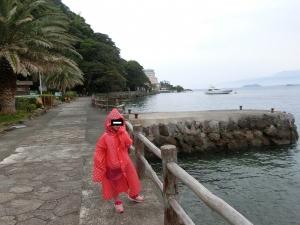 淡島探検1