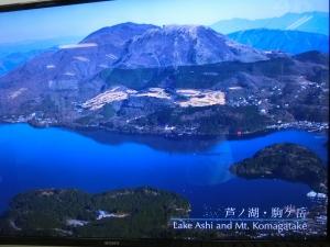 駒ヶ岳11