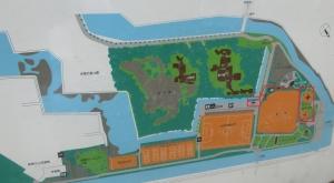 金亀公園7-1