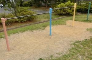 葵が丘公園2
