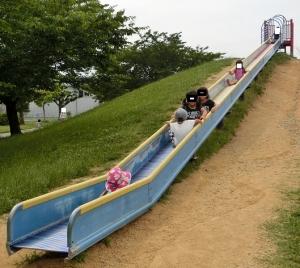 葵が丘公園9