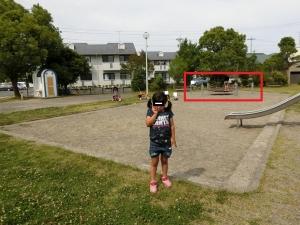 はぎ公園7
