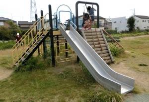 いちょう公園9