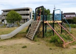 いちょう公園10