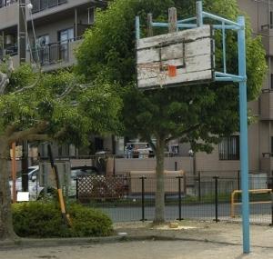 こぶし公園11
