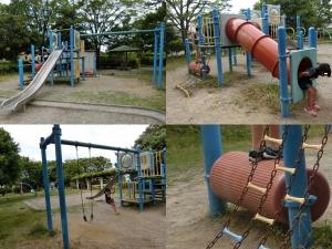 けやき公園9