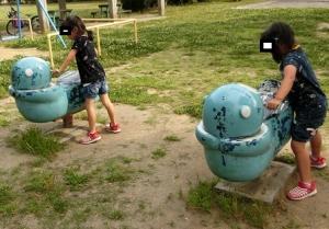けやき公園5