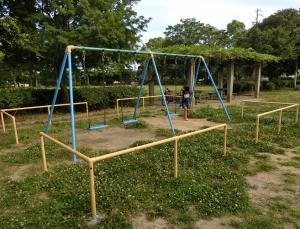 けやき公園6