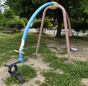 けやき公園7