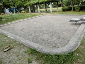 けやき公園8